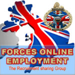 Forces Online Employment