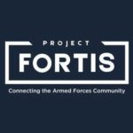Project Forces