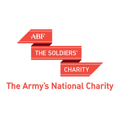 ABF - The soldier's charity