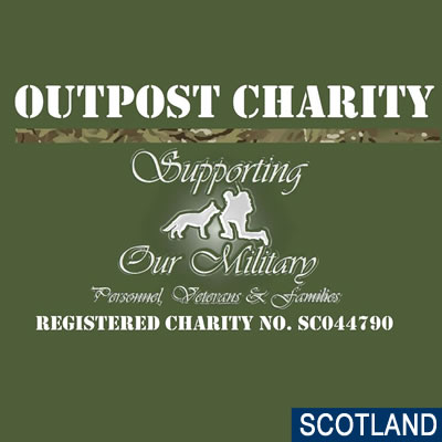Outpost Charity