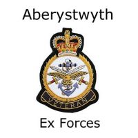 Aberystwyth Veterans Support Group