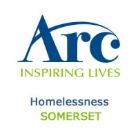 Arc formerly Taunton Association for the Homeless