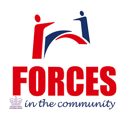 Forces in the Community