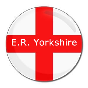 East Riding of Yorkshire Veterans Directory