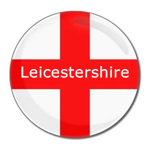 Leicestershire Veterans Direcory