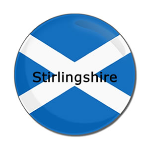 Stirlingshire Veterans Directory