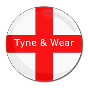 Tyne and Wear Veterans Directory