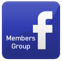 Loin our Members Group on Facebook