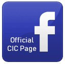 Official CIC Page