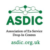 ASDIC (Association of Service Drop In Centres)