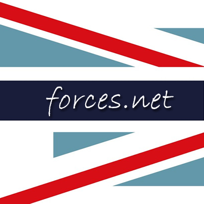 Forces News