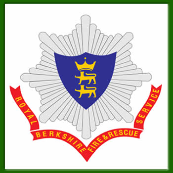 Royal Berkshire Fire Rescue