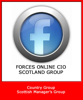 Forces Online Scotland Group