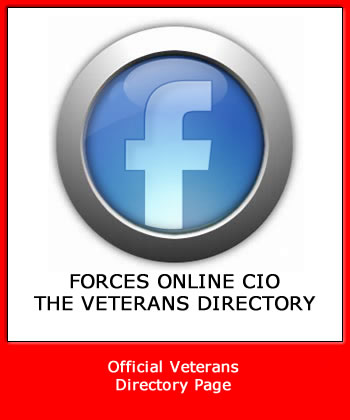 Official Veterans Directory Page
