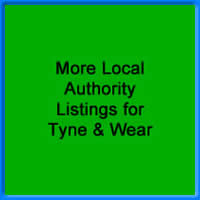 More Listings in Tyne&Wear Blue