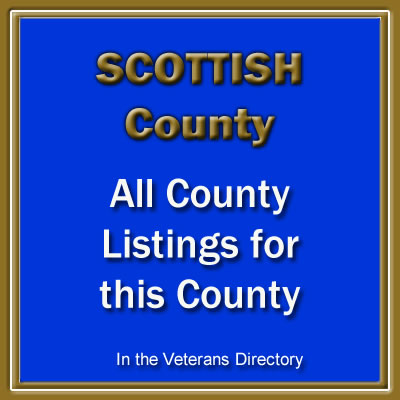 Invernes-shire All County Listings for the County