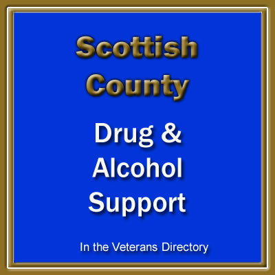 Inverness-shire Drug & Alcohol Support