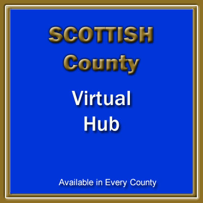 Inverness-shire VirtualHub