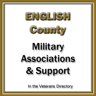 Military Associations & Support